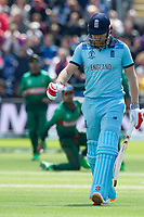 8 June 2019_cricket_CWC 2019_England v Bangladesh<br /> <br /> <br /> in the ICC Cricket World Cup at Cardiff<br /> <br /> pic © winston bynorth