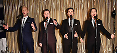 2 MARCH 2017 Collabro 3rd Album Launch - 'HOME'