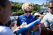 May 23-27, 2018: Monaco Grand Prix. Brendon Hartley (NZ), Scuderia Toro Rosso Honda, STR13