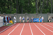 2014 NCAA Outdoor - Heptathlon - 200