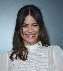 """""""Life Itself"""" Los Angeles premiere held at Arclight Hollywood Cinerama Dome on September 13, 2018 in Hollywood, CA. © O'Connor/AFF-USA.com. 13 Sep 2018 Pictured: Lorenza Izzo. Photo credit: O'Connor/AFF-USA.com / MEGA TheMegaAgency.com +1 888 505 6342"""