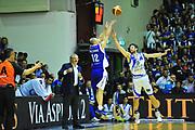 DESCRIZIONE : Sassari Lega A 2012-13 Dinamo Sassari Lenovo Cant&ugrave; Quarti di finale Play Off gara 5<br /> GIOCATORE : Nicolas Mazzarino<br /> CATEGORIA : Tiro<br /> SQUADRA : Lenovo Cant&ugrave;<br /> EVENTO : Campionato Lega A 2012-2013 Quarti di finale Play Off gara 5<br /> GARA : Dinamo Sassari Lenovo Cant&ugrave; Quarti di finale Play Off gara 5<br /> DATA : 17/05/2013<br /> SPORT : Pallacanestro <br /> AUTORE : Agenzia Ciamillo-Castoria/M.Turrini<br /> Galleria : Lega Basket A 2012-2013  <br /> Fotonotizia : Sassari Lega A 2012-13 Dinamo Sassari Lenovo Cant&ugrave; Play Off Gara 5<br /> Predefinita :