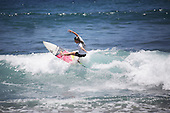 Los Cabos Open of Surf 2014
