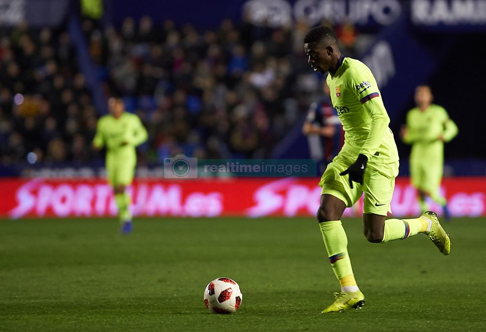 صور مباراة : ليفانتي - برشلونة 2-1 ( 10-01-2019 ) 20190110-zaa-a181-201