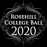 Rosehill College Ball 2020
