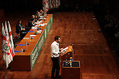 Congresso Federale Lega Nord
