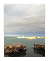 "Photograph print by Irish artist Doreen Kennedy<br /> Size: 8"" x 10"" (including white border)<br /> edition of 70, unframed<br /> €30 (plus P & P)"