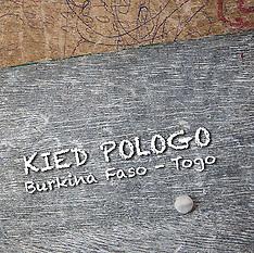 Kied Pologo