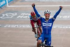 2019 Paris-Roubaix