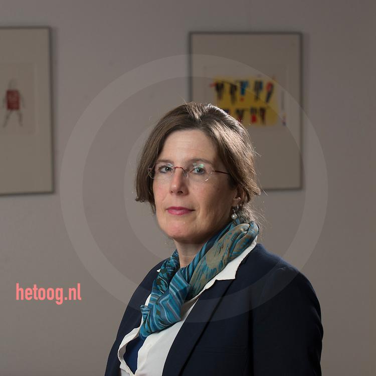 The Netherlands, Nederland Ria Schlepers