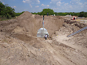 Four days to go until the Mayan Doomsday - and there's a rush on for bomb-proof survival bunkers (complete with leather sofas and plasma screen TVs)<br /> <br /> If you're seriously concerned about the world ending on Friday, then this could be just the ticket.<br /> Ron Hubbard has built a luxurious underground bomb-proof shelter in Montebello, California, with a leather sofa, plasma TV and wooden flooring - just in case the Mayans' predictions come true.<br /> The civilisation's Long Count calendar which began 5,125 years ago in 3113 B.C. ends on December 21, 2012 - sparking fears among a small group of people that a major catastrophe could happen.<br /> ©Atlas Survival Shelters/Exclusivepix