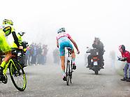 Giro13 St.14 - Bardonecchia