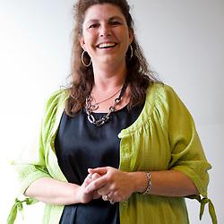 Stephanie Fabela