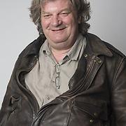 HUGUES Denis - Directeur de course
