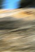 Wheat Rock