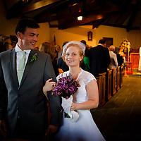 Elizabeth + Will's Wedding 06.28.14