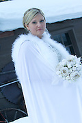 Winter Weddings on teh North Shore. Lake Superior, Gunflint Trail, Grand Marais, Lutsen Resort,Bluefin bay Winter Weddings.