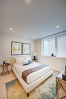 Interior image of Washington DC condominiums Cathedral Quest  by Jeffrey Sauers of Commercial Photographics, Architectural Photo Artistry in Washington DC, Virginia to Florida and PA to New England