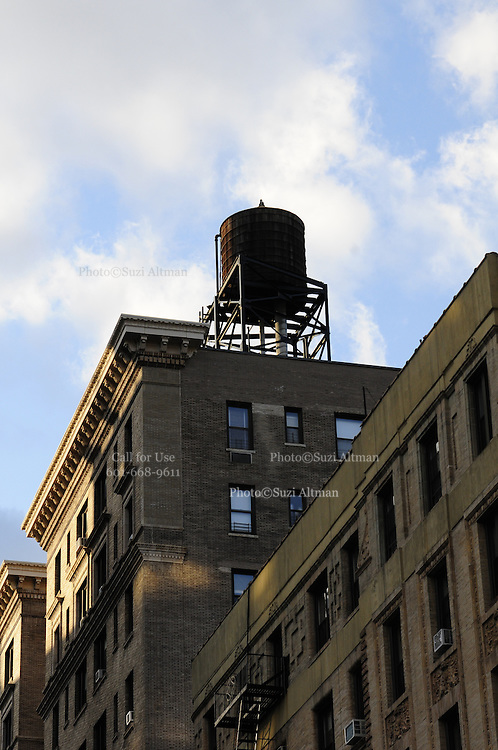 3/22/13/-NYC- © Suzi Altman
