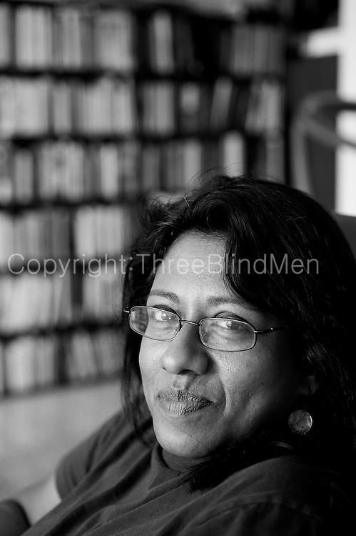 Malathi de Alwis. Malathi (Mala) de Alwis is a feminist scholar and activist at the International Centre for Ethnic Studies, Colombo, Sri Lanka.