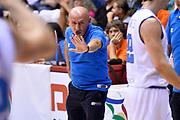 DESCRIZIONE : Trieste Nazionale Italia Uomini Torneo internazionale Italia Serbia Italy Serbia<br /> GIOCATORE : Luca Dalmonte<br /> CATEGORIA : Delusione Mani<br /> SQUADRA : Italia Italy<br /> EVENTO : Torneo Internazionale Trieste<br /> GARA : Italia Serbia Italy Serbia<br /> DATA : 05/08/2014<br /> SPORT : Pallacanestro<br /> AUTORE : Agenzia Ciamillo-Castoria/GiulioCiamillo<br /> Galleria : FIP Nazionali 2014<br /> Fotonotizia : Trieste Nazionale Italia Uomini Torneo internazionale Italia Serbia Italy Serbia