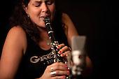 Daniel Freedman Jazz Sessions