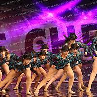 6031_SA Academy of Cheer and Dance Dynasty