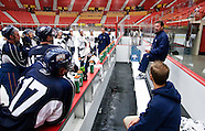 OKC Barons Training Camp Day 1 - 9/26/2011