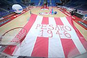 DESCRIZIONE : Pesaro Lega A 2012-13 Scavolini Banca Marche Pesaro Sutor Montegranaro<br /> GIOCATORE : curiosita<br /> CATEGORIA : curiosita<br /> SQUADRA : Scavolini Banca Marche Pesaro Sutor Montegranaro<br /> EVENTO : Campionato Lega A 2012-2013 <br /> GARA : Scavolini Banca Marche Pesaro Sutor Montegranaro<br /> DATA : 30/12/2012<br /> SPORT : Pallacanestro <br /> AUTORE : Agenzia Ciamillo-Castoria/C.De Massis<br /> Galleria : Lega Basket A 2012-2013  <br /> Fotonotizia : Pesaro Lega A 2012-13 Scavolini Banca Marche Pesaro Sutor Montegranaro<br /> Predefinita :
