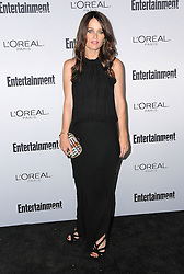 Robin Tunney bei der 2016 Entertainment Weekly Pre Emmy Party in Los Angeles / 160916<br /> <br /> ***2016 Entertainment Weekly Pre-Emmy Party in Los Angeles, California on September 16, 2016***