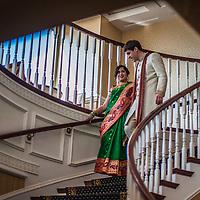 2016 Rupal + Brooks Wedding