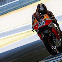 2014 MotoGP World Championship, Round 15, Twin Ring Motegi, Japan, 12 October 2014