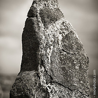 North Scotland, Outer Hebrides, Isle of Lewis and Skye scenics,  landscape and standing stones