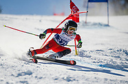 Piche Invitational GS U14 18Mar17