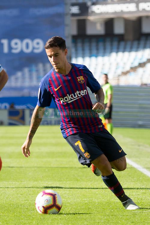 صور مباراة : ريال سوسيداد - برشلونة 1-2 ( 15-09-2018 ) 20180915-zaa-a181-257