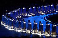20071002 Special Olympics @ Shanghai