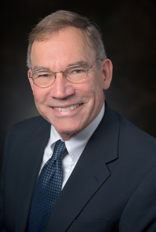 Larry Burmeister