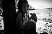 Polynesia - Marquisas Island - Tahuata