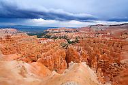 Bryce Canyon, Utah, Estados Unidos
