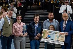 Vlaanderens Kerstjumping - Memorial Eric Wauters - Mechelen 2018<br /> © Hippo Foto - Dirk Caremans<br /> 30/12/2018