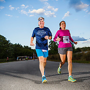 Race The Landing 5k Series Race 1