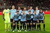 20170920 MILAN - SPAL