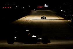 September 30, 2017 - Sepang, Malaysia - Motorsports: FIA Formula One World Championship 2017, Grand Prix of Malaysia, ..#19 Felipe Massa (BRA, Williams Martini Racing) (Credit Image: © Hoch Zwei via ZUMA Wire)