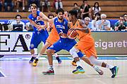 DESCRIZIONE : Trento Nazionale Italia Maschile Trentino Basket Cup Italia Paesi Bassi Italy Netherlands <br /> GIOCATORE : Mohamed Kherrazi<br /> CATEGORIA : Palleggio Penetrazione Controcampo<br /> SQUADRA : Italia Italy<br /> EVENTO : Trentino Basket Cup<br /> GARA : Italia Paesi Bassi Italy Netherlands<br /> DATA : 30/07/2015<br /> SPORT : Pallacanestro<br /> AUTORE : Agenzia Ciamillo-Castoria/GiulioCiamillo<br /> Galleria : FIP Nazionali 2015<br /> Fotonotizia : Trento Nazionale Italia Uomini Trentino Basket Cup Italia Paesi Bassi Italy Netherlands