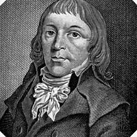 KOSEGARTEN, Ludwig