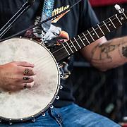 Grand Ole Echo