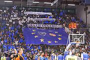 DESCRIZIONE : Eurolega Euroleague 2014/15 Gir.A Dinamo Banco di Sardegna Sassari - Anadolu Efes Istanbul<br /> GIOCATORE : Settore D<br /> CATEGORIA : Tifosi Pubblico Spettatori Coreografia<br /> SQUADRA : Dinamo Banco di Sardegna Sassari<br /> EVENTO : Eurolega Euroleague 2014/2015<br /> GARA : Dinamo Banco di Sardegna Sassari - Anadolu Efes Istanbul<br /> DATA : 24/10/2014<br /> SPORT : Pallacanestro <br /> AUTORE : Agenzia Ciamillo-Castoria / Luigi Canu<br /> Galleria : Eurolega Euroleague 2014/2015<br /> Fotonotizia : Eurolega Euroleague 2014/15 Gir.A Dinamo Banco di Sardegna Sassari - Anadolu Efes Istanbul<br /> Predefinita :