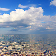 """Let Your Spirit Fly""<br />