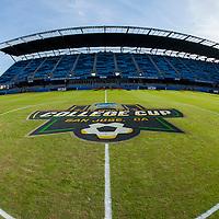USC Women's Soccer | NCAA | Championship