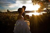 Entire Wedding